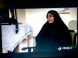 وضعیّت عاملان ترور شهید احمدی روشن