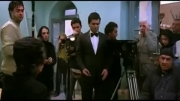 فیلم سینمایی پله آخر part 3