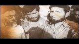 کلیپی زیبا در مورد شهید حسن طهرانی مقدم با صدای حامد زمانی