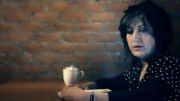 ویدیوی  بسیار زیبای سفر از روزبه
