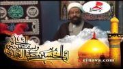 حجت الاسلام بندانی - در باب حرکت کاروان سیدالشهدا 48
