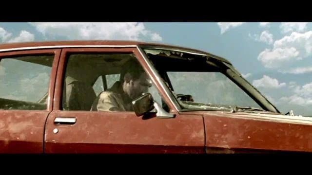 فیلم کوتاه خوش شانس Lucky 2005