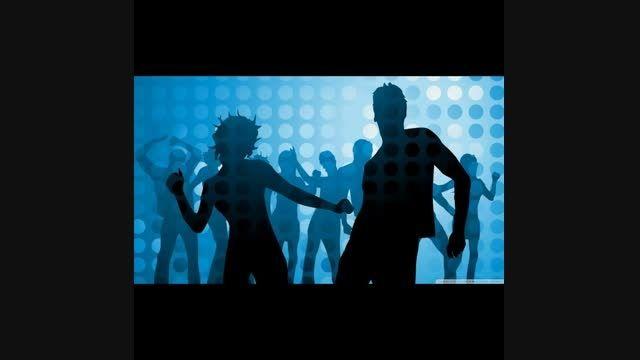 آهنگ زیبا علی کیانی ( رمیکس )