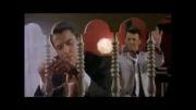 رقص عربی امین حیایی