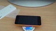 گوشی Doogee DG800 در فروشگاه چی بایل