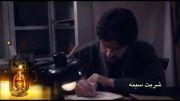شربت سینه برنده فانوس فیلم داستانی کوتاه جشنواره فیلم عمار