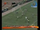 بازی ایران و لبنان در جام ملت های آسیا 2000