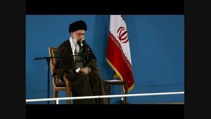 آشنایی با سیدالشهدا و کربلا از افتخارات ملت ایران است