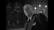 قسمتی از فیلم The Asphalt Jungle 1950 جنگل آسفالت با دوبله فارسی