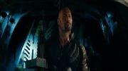 فیلم G.I.Joe.Retaliation.2013 پارت4