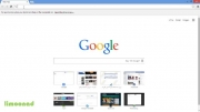 آموزش استفاده از Google Drive برای آپلود فایل - لیموناد