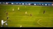 مسی و آرژانتین - هازارد و بلژیک پیش نمایش بازی امشب