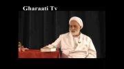قرائتی / برنامه درسهایی از قرآن 31 مرداد 92