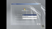 آموزش نصب Windows Server 2008 R2/Windows 7