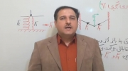 کنکور 92 تجربی  فیزیک  تست بند باز قسمت 2  مهندس دربندی