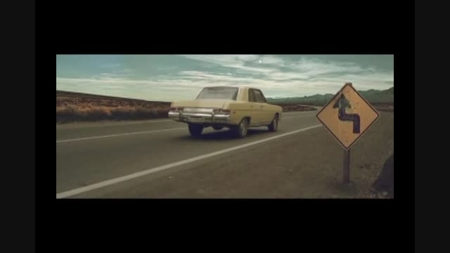 موزیک ویدیو جدید   سیروان خسروی  { خاطرات تو }