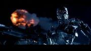 جنگ ربات ها ( ربات های هوشمند و مدرن آینده )