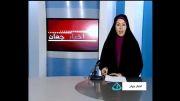 نمایشگاه سردیس مشاهیر چهارمحال و بختیاری عباس امانی بنی