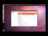 آموزش ساخت نرم افزار به  وسیله اوبونتو