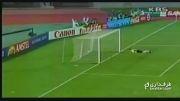 ایران 1-2 کره جنوبی (جام ملت های آسیا - 2000)