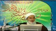 آیت الله منتظری و اصلاح طلبان (سخنان سروش) 5 soroush