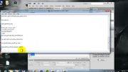 آموزش تبدیل psd به html ( قسمت دوم )