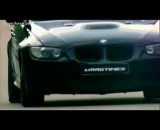 درگ BMW Z4, M6, M3, Jeep SRT8