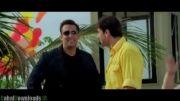 فیلم هندی بزرگی تو خدایا دوبله فارسی پارت شش