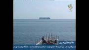 عملیات های نیروی دریایی بر ضد دزدان دریایی