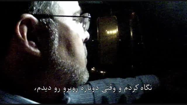 مستند حوادث شگفت آور با دوبله فارسی - بزرگ و کوچیک
