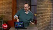 لپ تاپ-تبلت سونی وایو تپ 11 Sony Vaio Tap - کافه لپ تاپ