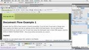 آموزش CSS- فصل دوم: مفاهیم پایه طراحی وبسایت - بخش دوم