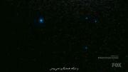 مستند ستارها - قسمت سوم