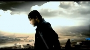 موزیک ویدئو احمد سعیدی به نام مراقب تو بودم
