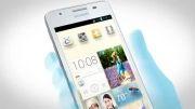 گوشی Huawei Ascend G510