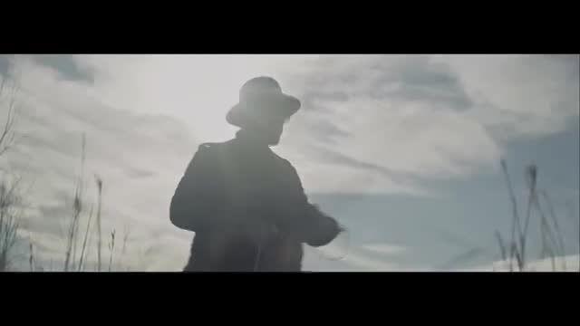 موزیک ویدیو زیبا و جدید Eminem همراه Yelawolf