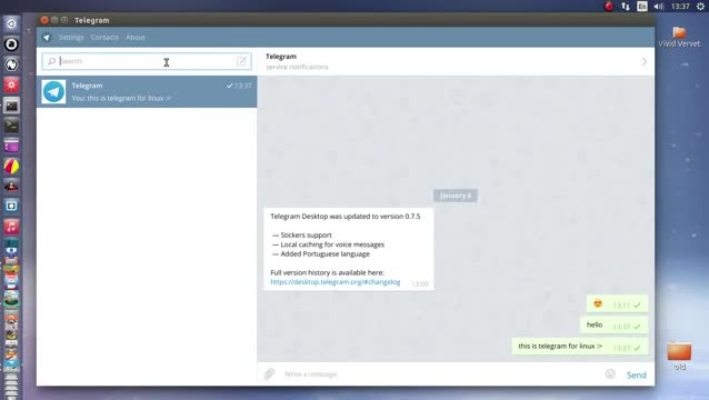 نرم افزارتبلیغات در تلگرام-تبلیغات در تلگرام-تلگرام