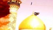 مدافعان حرم حضرت زینب (سلام ا...علیها)