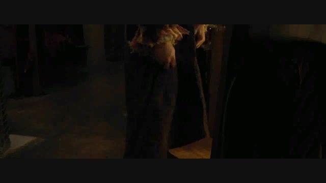 harry potter and the goblet of fire(توضیحات خوانده شود)