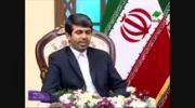 خواسته های مردم کلاله از دولت تدبیر و امید