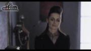 فیلم کوتاه ساخته شده با استفاده از لنز Zeiss Otus 55mm