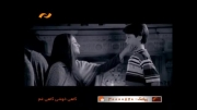 فیلم گاهی خوشی گاهی غم دوبله فارسی پارت اول