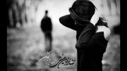 سازش - مهدی یراحی