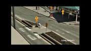 10 ویدیو برتر 2012 خنده دار!