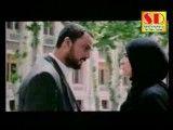 سحر دولتشاهی در فیلم میم مثل مادر