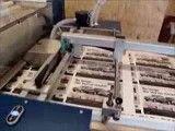 سلفون کش حرارتی فول اتوماتیکFetzel TLM-500