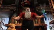انیمیشن ظهور نگهبان دوبله فارسی - بخش 3