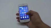 Samsung Galaxy Star Pro Review - جدید
