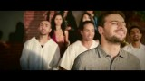 تریلر جدید آلبوم سلام - سامی یوسف