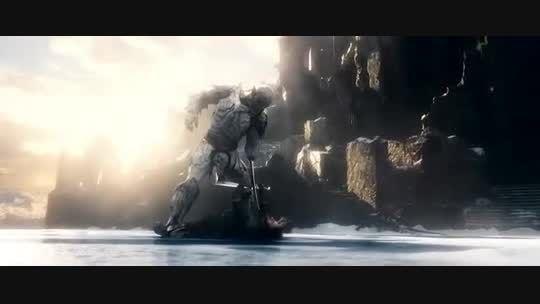 آخر هابیت 3 -.The.Hobbit.The.Battle.of.the.Five.Armies